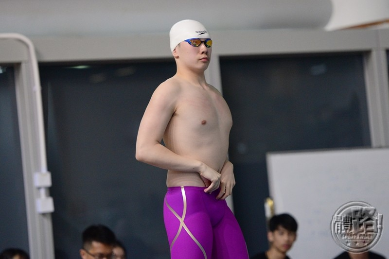 interschool_jingyingswimming_honamwai_wongminghong_20170510-02