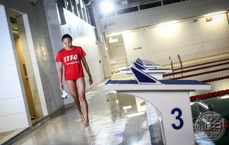 interschool_swimming_jingying_changyujuan_ltfc20170426-05