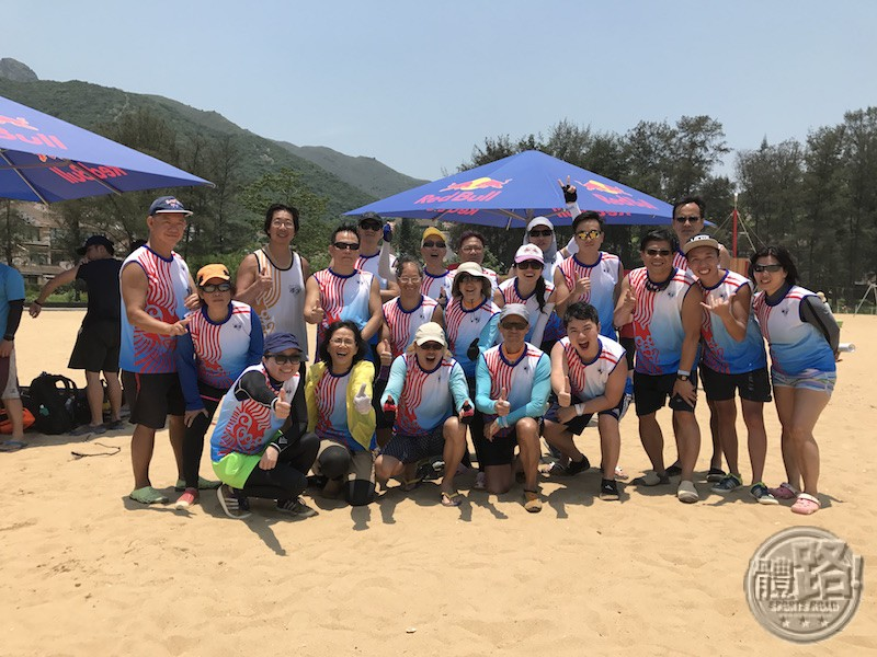 redbull_dragonroad_dragonboat_20170528-3