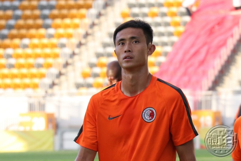 20170606_hong kong football_07_chanwaiho
