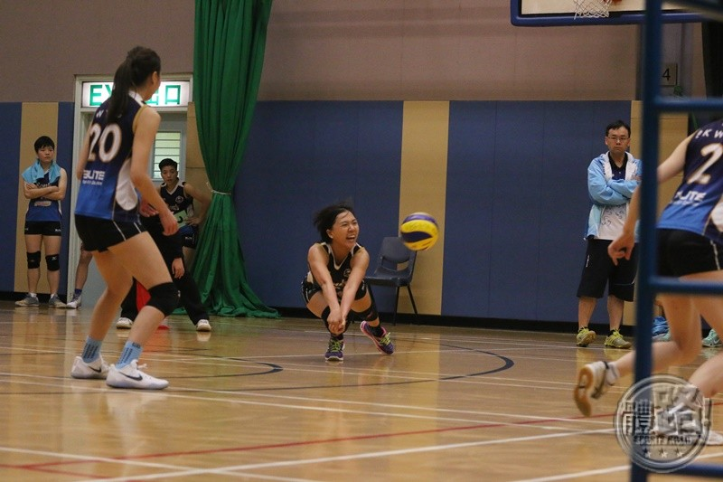A1_volleyball_week5_IMG_4032