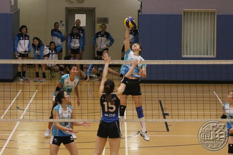 A1_volleyball_week5_IMG_4106