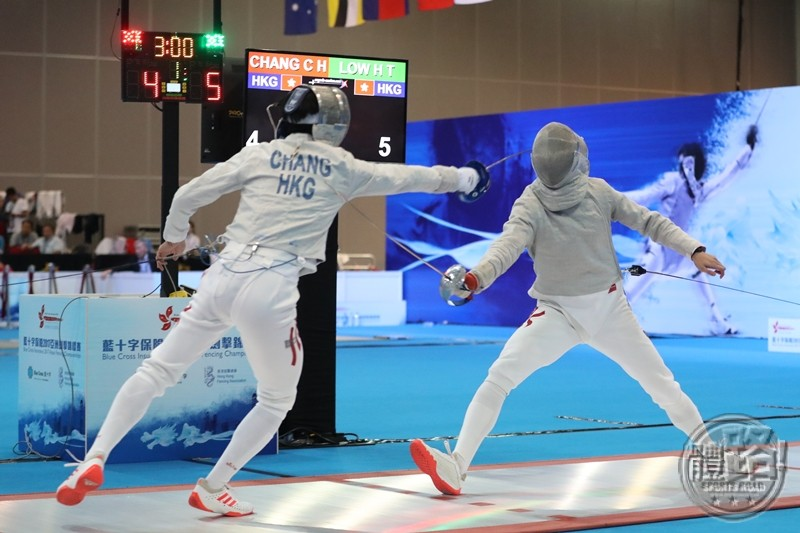 afc2017_fencing_mensabre16_800_20170617-04lowhotin_
