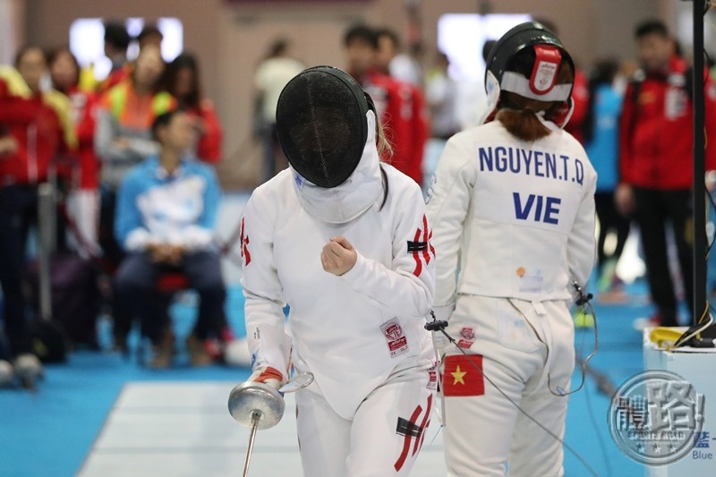 afc2017_fencing_womenepee64_20170617-08hotiklam
