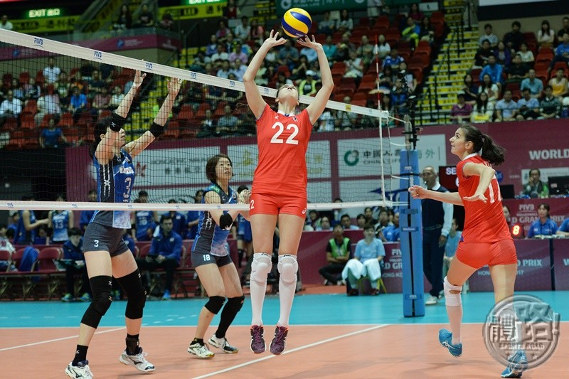 Volleyball_fivbhk_Japan_Russia20170723-006