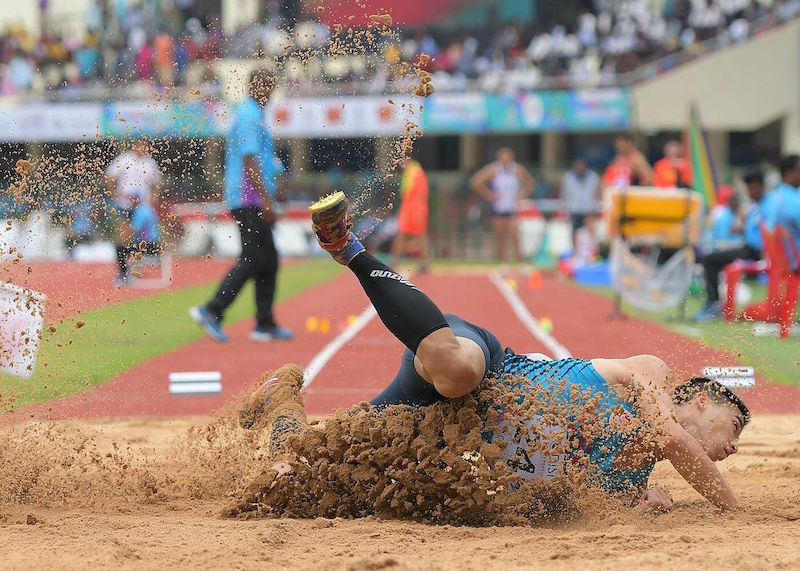 chanmingtai_longjump_athletics_20170708-1