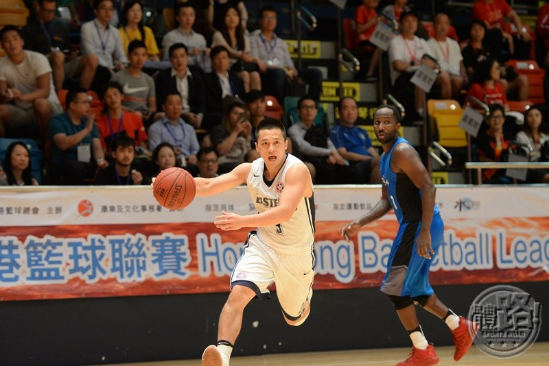 fukien_eastern_a1basketball_20170725-014