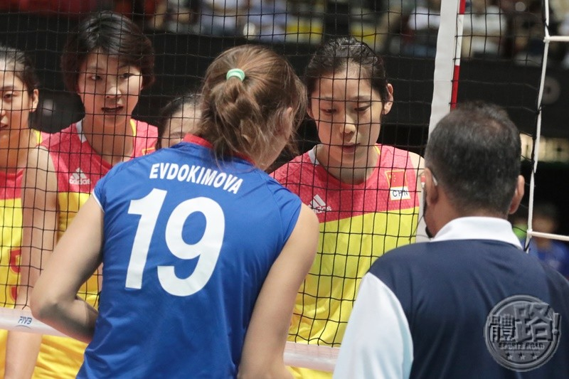 volleyball_FIVB_china_Russia011-20170722