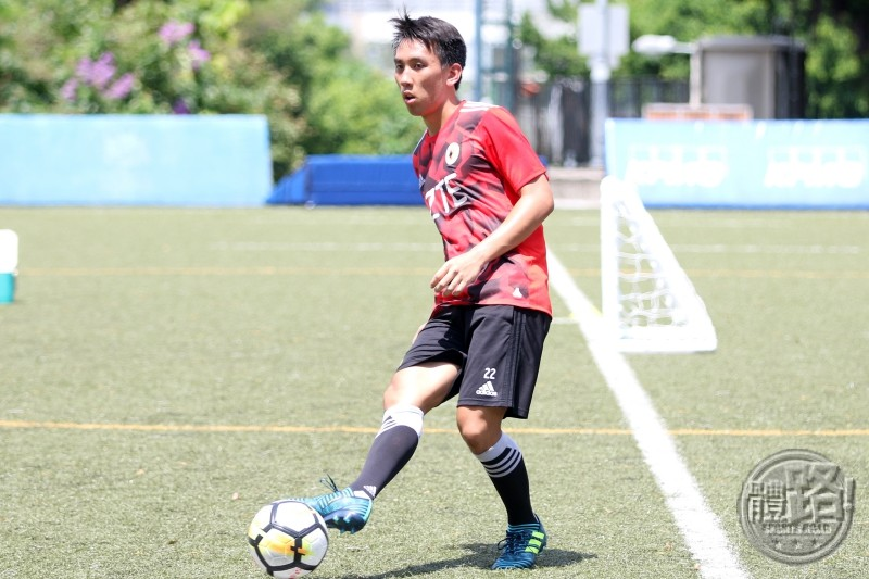 wuchunming_pegasus_football_20170728-14