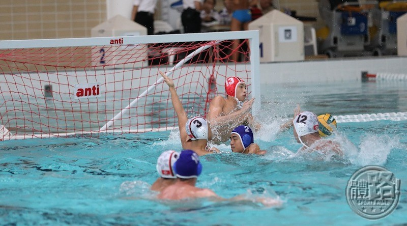 waterpolo_20170812_12